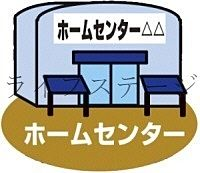 コメリハード&グリーン小笠店まで1070m