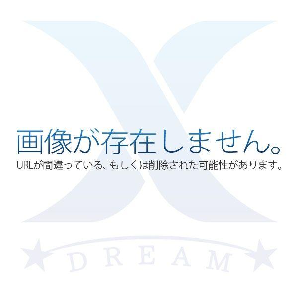 ファミリーマート浜松上島5丁目店まで210m