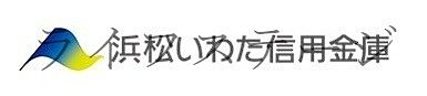 浜松磐田信用金庫曳馬支店まで480m