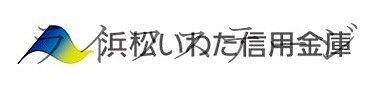 浜松磐田信用金庫泉町支店まで450m