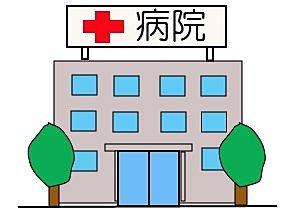 総合病院聖隷浜松病院まで650m