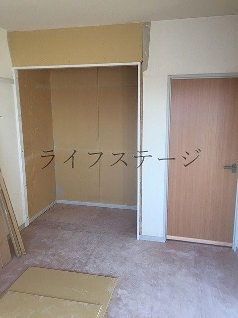 磐田市中泉リフォーム①